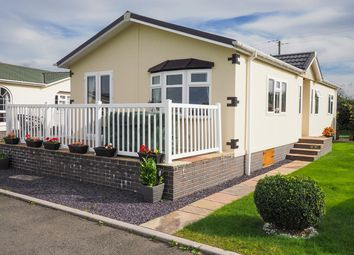 2 bed mobile/park home for sale in Camrose, Haverfordwest SA62