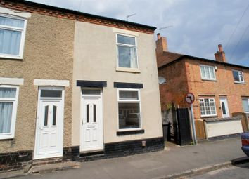Thumbnail 2 bed terraced house to rent in Cobden Street, Long Eaton, Nottingham