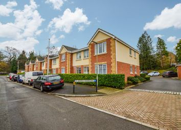 Thumbnail 2 bed flat to rent in St Johns Waterside, St Johns, Woking