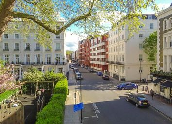 Thumbnail 2 bed property for sale in Princes Square, Notting Hill, London