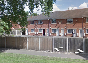 Thumbnail 2 bed flat to rent in Cliffield View, Rotherham