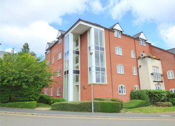 Thumbnail Flat to rent in Common Road, Evesham