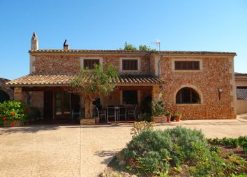 Thumbnail 3 bed finca for sale in Camí De Ses Puntes De Galdent, Llucmajor, Majorca, Balearic Islands, Spain