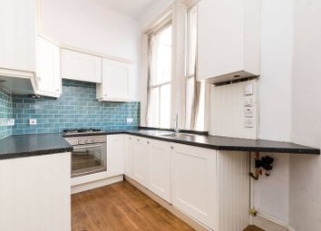 Thumbnail 1 bedroom flat to rent in Old Brompton Road, Earls Court