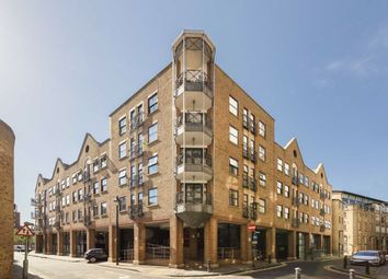 2 bed flat for sale in Jacob Street, London SE1