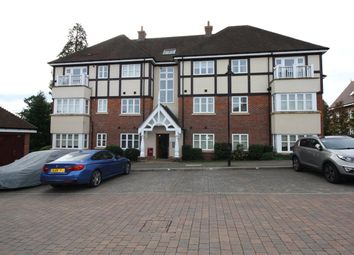 Thumbnail 2 bed flat for sale in Sanz House, Timmis Court, Beaconsfield
