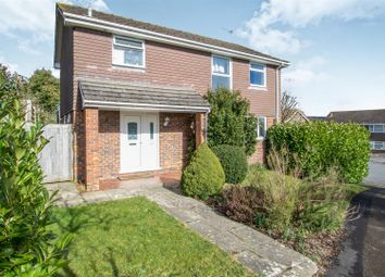 4 bed property for sale in Maplehurst Road, Chichester PO19