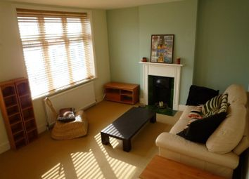 Thumbnail 1 bed flat to rent in Clifton Street, Reading
