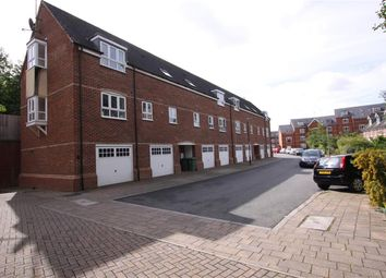 Thumbnail 1 bed flat for sale in Little Mill Court, Stroud