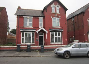 Thumbnail 1 bedroom flat to rent in Beeches Road, West Bromwich