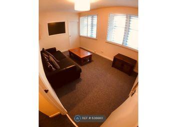 1 bed flat to rent in Hadden Street, Aberdeen AB11