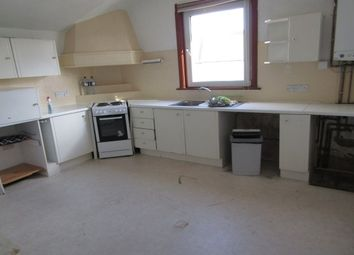 Thumbnail 2 bed flat to rent in Rock Avenue, Gillingham