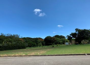 Thumbnail Land for sale in Lot 19, Piedmont, Gibbs, St. Peter