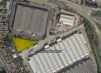 Thumbnail Industrial to let in Nova Distribution Centre, Nova Way, Avonmouth