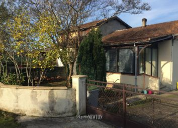 Thumbnail 1 bed property for sale in Fumel, 47500, France
