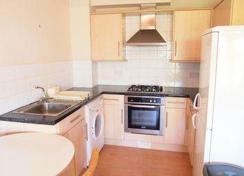 Thumbnail 3 bed flat to rent in Westfield Terrace, Chapel Allerton, Leeds, West Yorkshire
