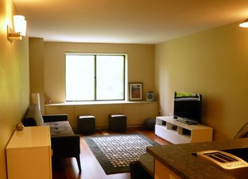 Thumbnail 1 bed apartment for sale in 300 Rector Place, New York, New York State, United States Of America