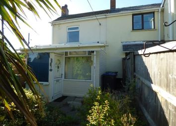 Thumbnail 2 bed semi-detached house for sale in Old Court, Royal Wootton Bassett, Swindon, Wiltshire