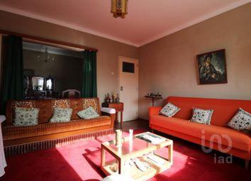 Thumbnail 3 bed detached house for sale in A Dos Cunhados E Maceira, Torres Vedras, Lisboa