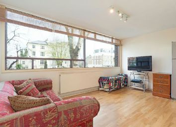Thumbnail 1 bedroom flat for sale in Romney Court, Haverstock Hill, Belsize Park