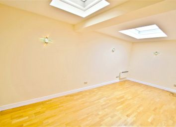 Thumbnail 1 bed flat for sale in Middle Way, Chinnor