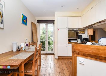 Thumbnail 2 bed flat to rent in Ballater Road, London