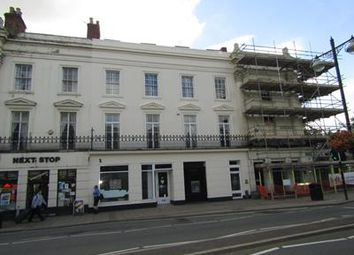 Thumbnail Restaurant/cafe to let in Ground Floor, 4-6 Victoria Terrace, Leamington Spa, Wariwkcshire