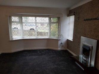 14 Toller Grove, Bradford, West Yorkshire BD9