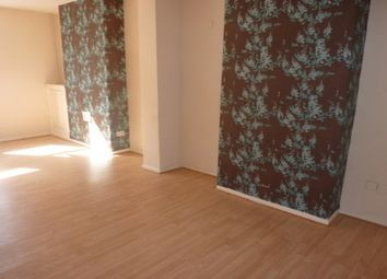 Thumbnail 2 bed property to rent in Prince Street, Walsall