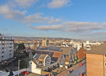 2 bed flat for sale in Trinity Place, Eastbourne BN21