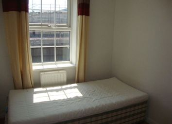 Thumbnail 1 bed property to rent in Single Room - Flavius Close, Caerleon