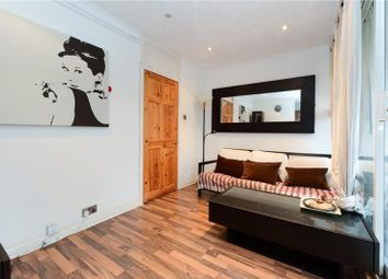 Thumbnail 4 bedroom maisonette for sale in Scoulding House, Mellish Street, London