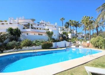 Thumbnail 2 bed apartment for sale in Picasso 13, Calle Sierra Bermeja, 29602 Marbella, Spain