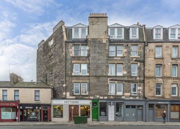 Thumbnail 1 bed flat for sale in Ferry Road, Leith, Edinburgh