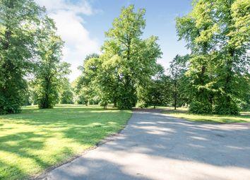 Linn Park, Netherlee, Glasgow G44
