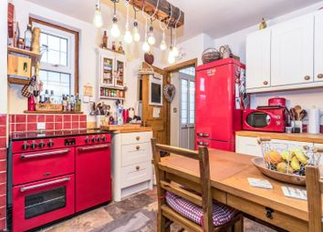 3 bed semi-detached house for sale in Thornhill Place, Maidstone ME14