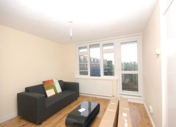 Thumbnail 1 bed flat to rent in Lockwood Square, Bermondsey