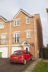 Thumbnail 5 bedroom end terrace house for sale in Jenner Drive, Stockton-On-Tees, Durham