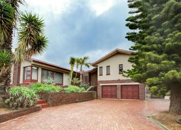 Thumbnail 3 bed detached house for sale in 15 Suikerbos Rd, Erica Twp, Cape Town, 7493, South Africa