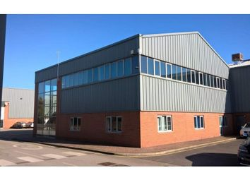 Thumbnail Office to let in First Floor Offices, Block B, Poplar Business Park, Rotherham