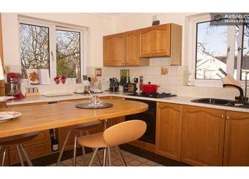 Thumbnail 2 bed semi-detached house to rent in Highbury Court, Cimla, Neath