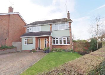 5 bed detached house for sale in Acorn Avenue, Braintree CM7