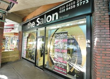 Thumbnail Retail premises to let in High Road, Willesden Green