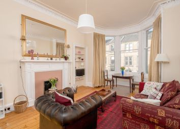 Thumbnail 2 bedroom flat for sale in 33/4 Comely Bank Place, Comely Bank