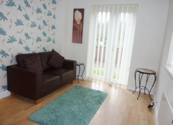Thumbnail 1 bed mews house to rent in Haighton Court, Fulwood, Preston