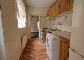 Thumbnail 3 bed terraced house to rent in Pretoria Road, Bordesley Green, Birmingham
