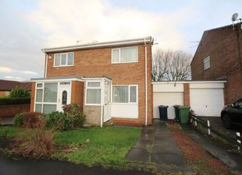 2 bed semi-detached house for sale in Kepier Chare, Crawcrook, Ryton NE40