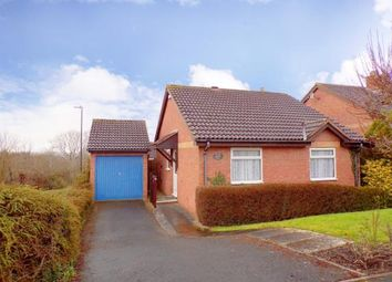 2 bed bungalow for sale in Footshill Drive, Bristol, Somerset BS15