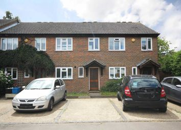 Thumbnail 3 bed property to rent in Rumsey Close, Hampton