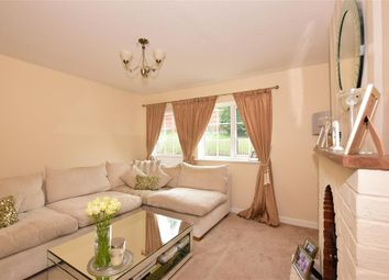Thumbnail 2 bed cottage for sale in Ware Street, Bearsted, Maidstone, Kent